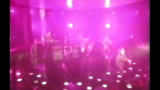 hide~ピンクスパイダー~スタジオ LIVE