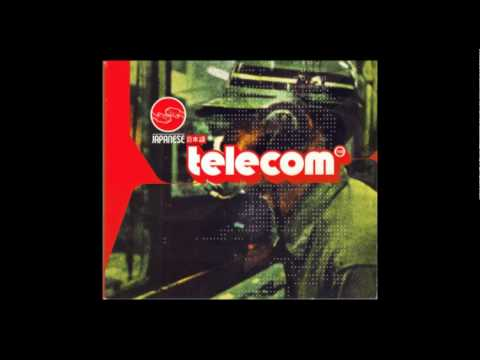 Top 100 Best Electronic Music Albums #5 100-81