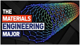 What is Materials Engineering?
