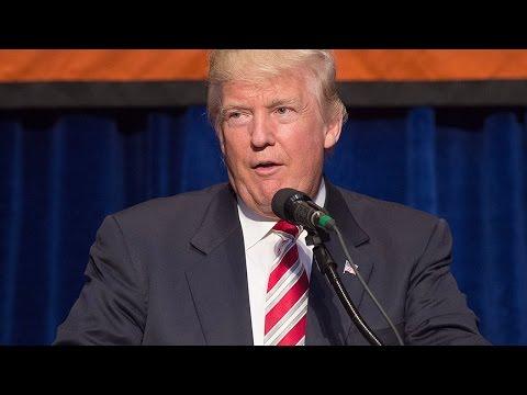 More Electors Turning Against Trump?