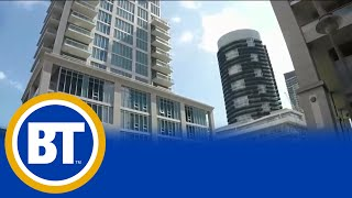 What condo owners can expect in the upcoming condo rules