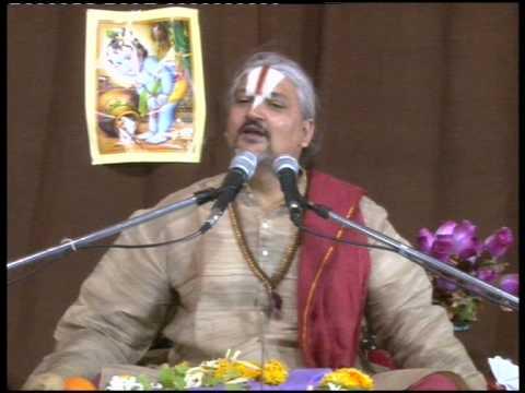 Murali Bajake Mohana Kyo Kar Liya Kinara By Swami Shri