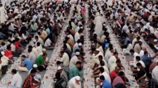 Imam Abu Hanifa part 6