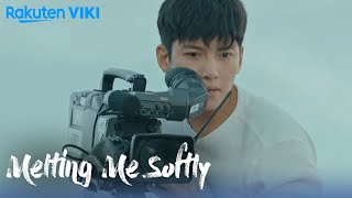 Melting Me Softly - EP1 | The Director and the Stuntman