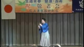 NHKのど自慢でグランドチャンピオンを受賞した徳永優樹君が、 高校3...