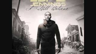 Watch Lyfe Jennings Mama video