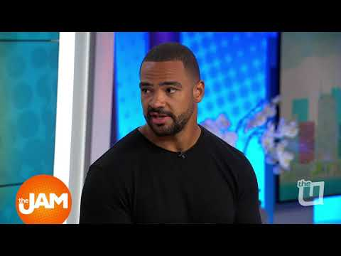 The Bachelorette Recap with Russ Williamson and Clay Harbor