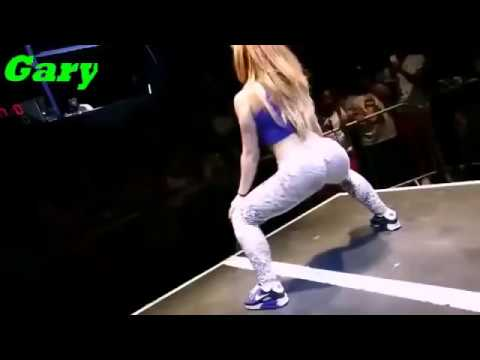 The best dance from ass ever! thumbnail