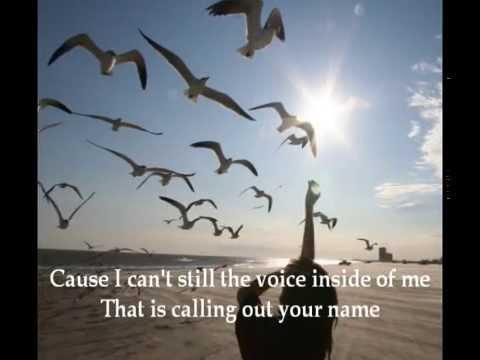 Westlife - Soledad (Lyrics)