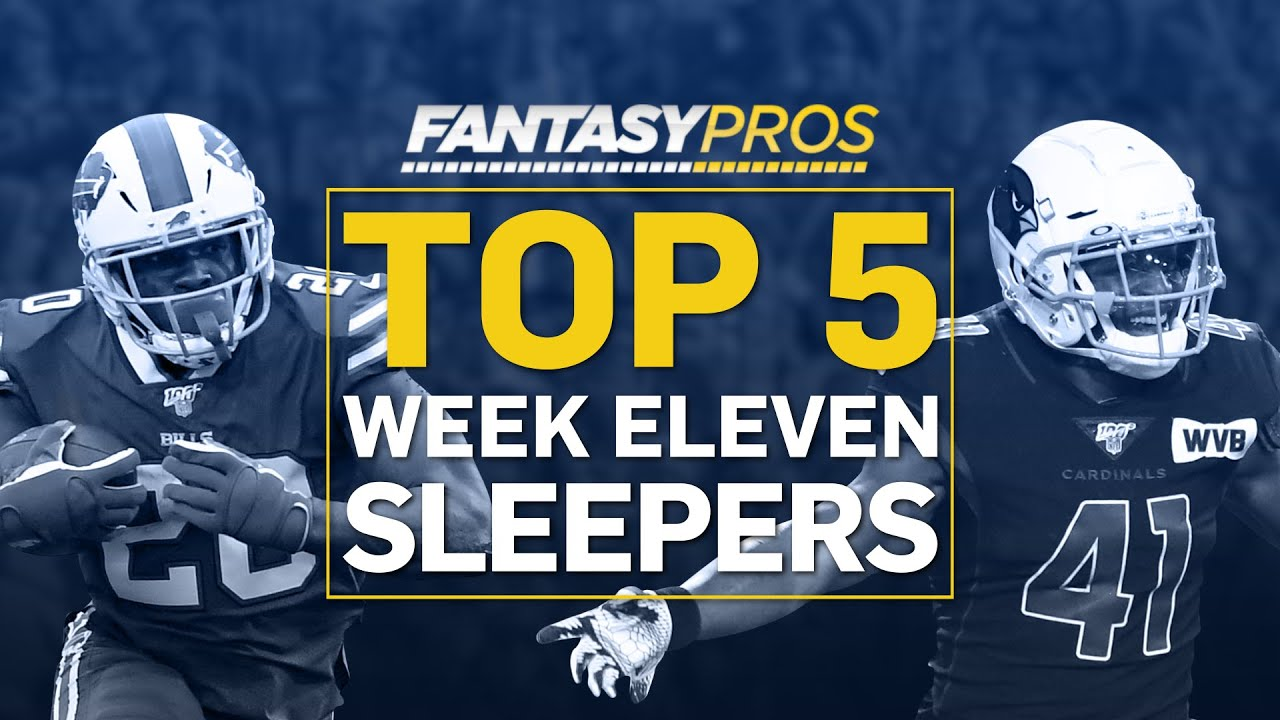 2019 Fantasy Football Rankings Projections Fantasypros