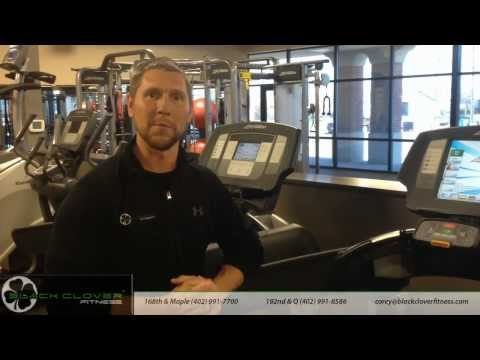 Omaha Fitness: Is it time to rethink your cardio workout?