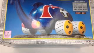 「買取専門店トレジャー」 無料出張買取及びお問い合せは0120-983-665まで、 新公式HP https://toy-kaitoru.com/ 無料宅配買取(全国)はhttps://t-reasure.jp/へお...