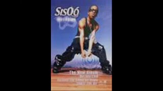 Sisqo - How Can I Love U 2nite