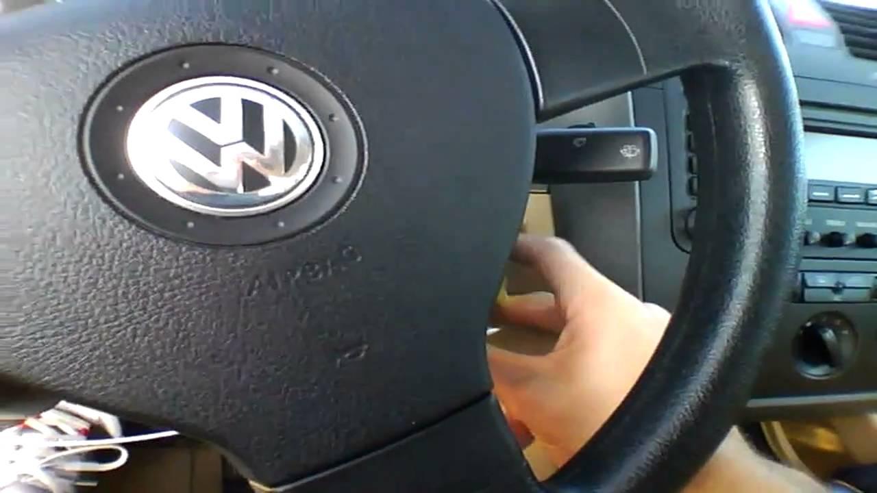 small resolution of 2012 jettum tdi fuel filter