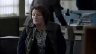 Vera trailer   Series 5 Premieres July 6 on Acorn TV