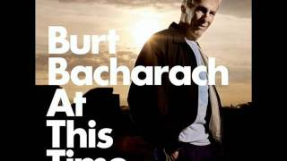 Watch Burt Bacharach Go Ask Shakespeare video