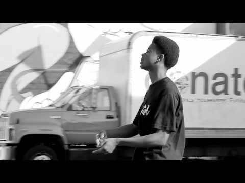 Akeem Lee - 94 Til' (Directed by Sam Pilling)