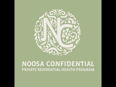 4BC Brisbane Radio interview with Pettina Stanghon from Noosa Confidential.