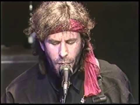 """Spirit - """"Love From Here"""" Live From The Bottom Line In New York"""