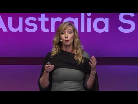 AI | Liesl Yearsley | SingularityU Australia Summit 2018 | Singularity University