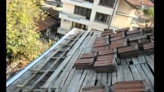 Жөндеу покрив - Чирпан - http://remont101.alle.bg/ - Жөндеу 101