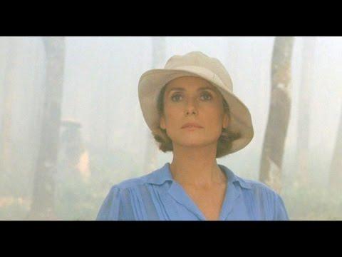 Catherine Deneuve Prix Lumière 2016