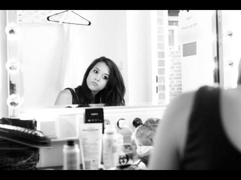 Feel So Close - Calvin Harris (cover) Megan Nicole