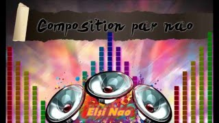 Ambiance tropical song #3 (Elsi Nao)