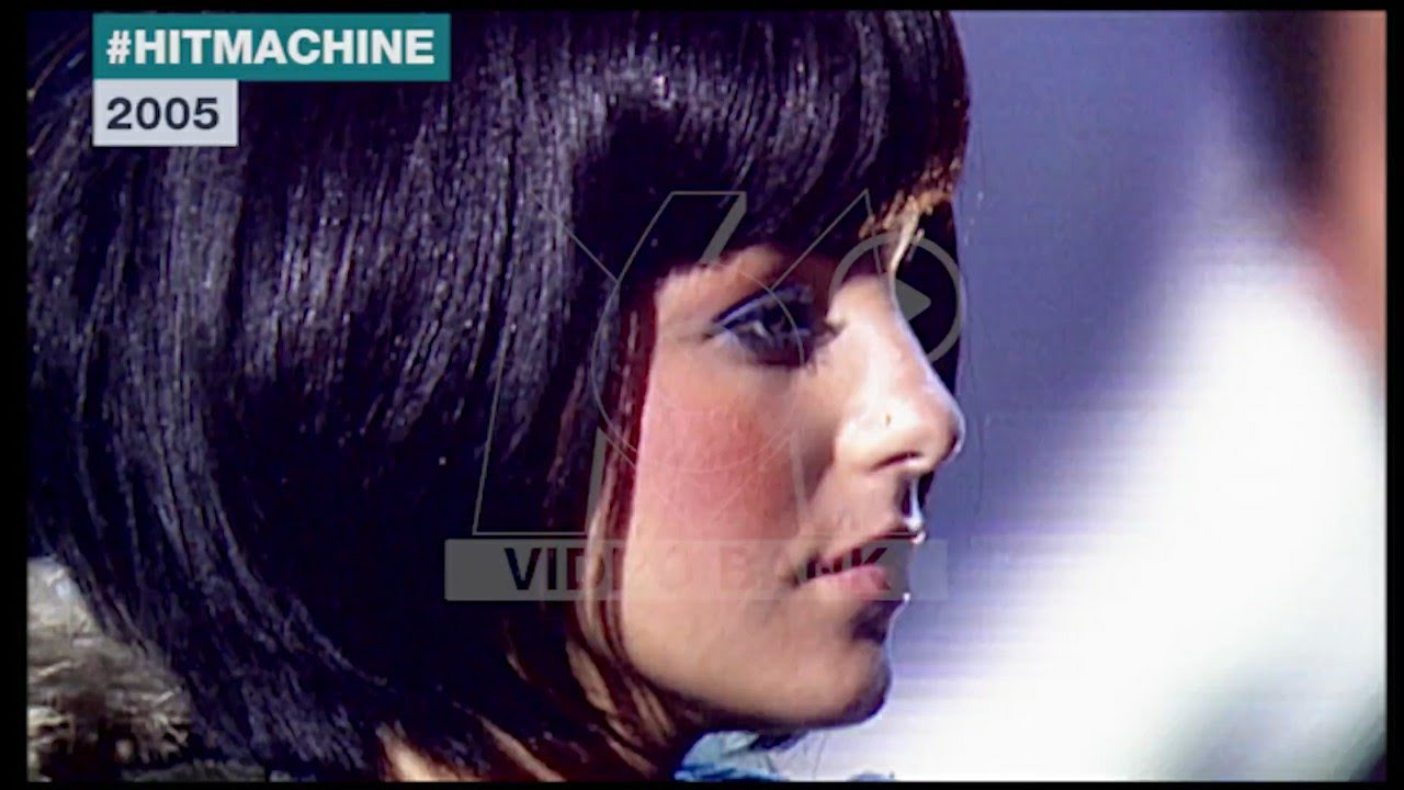 "t.A.T.u. - ""All About Us"" @ Hit Machine"