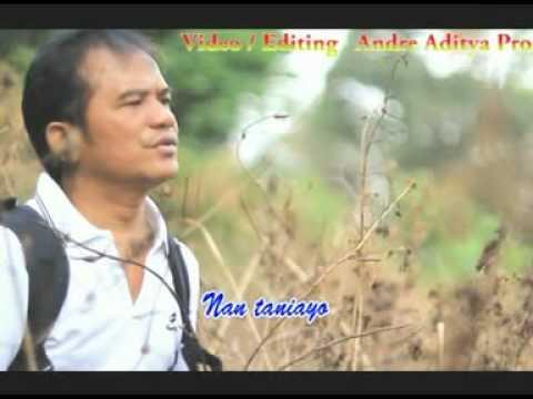 Lagu Minang Pasan Buruang Aditya Chaniago