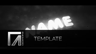 Free Intro Template N4