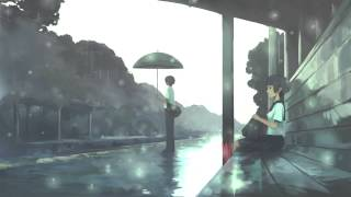 ハルカトミユキ - 春の雨