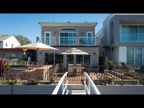507 36th Street, Newport Beach CA 92663