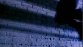 1996 Vampirella