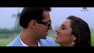 Download Lagu Teri Chunariya Dil Le Gayi   Hello Brother 1999 Full Video Song HD mp3