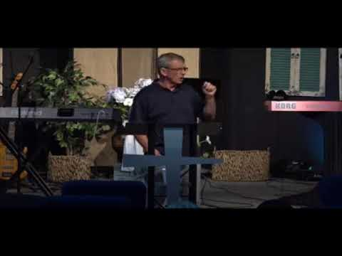 Mike Miller - What On Earth Were We Thinking? - Part 12
