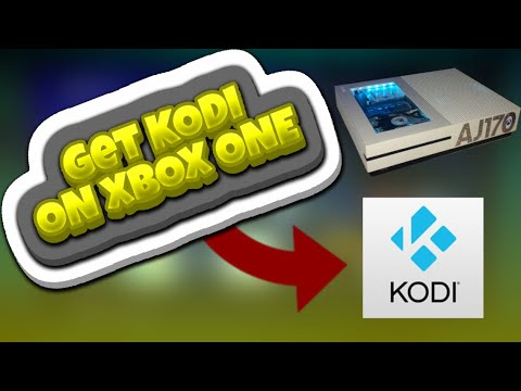 how to get kodi on pc