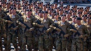 Будни Морской Пехоты Украины // Marines // Marines Corp // NAVY // Seal // Seals // Special force
