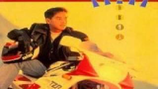 譚詠麟 - 愛.極愛 [1992-12-12]