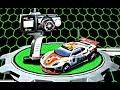 RC Mini Racing - Main Mobil Remote Control Seru (Android Game)