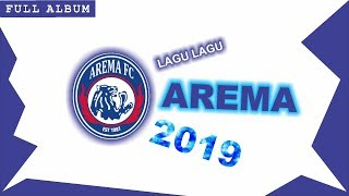 Lagu Lagu Arema (Full Album) - Terbaru + Terpopuler 2018 Mp3