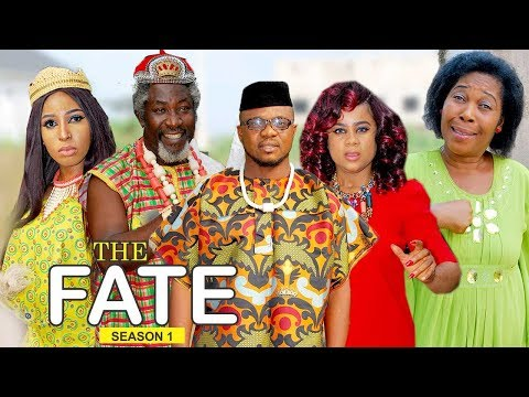 the-fate-1---latest-nigerian-nollywood-movies-||-trending-nollywood-movies