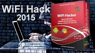 (How to) Hack WiFi Faster on Windows 10  2015