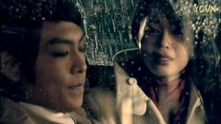 [Vietsub] TOP - Act Like Nothing