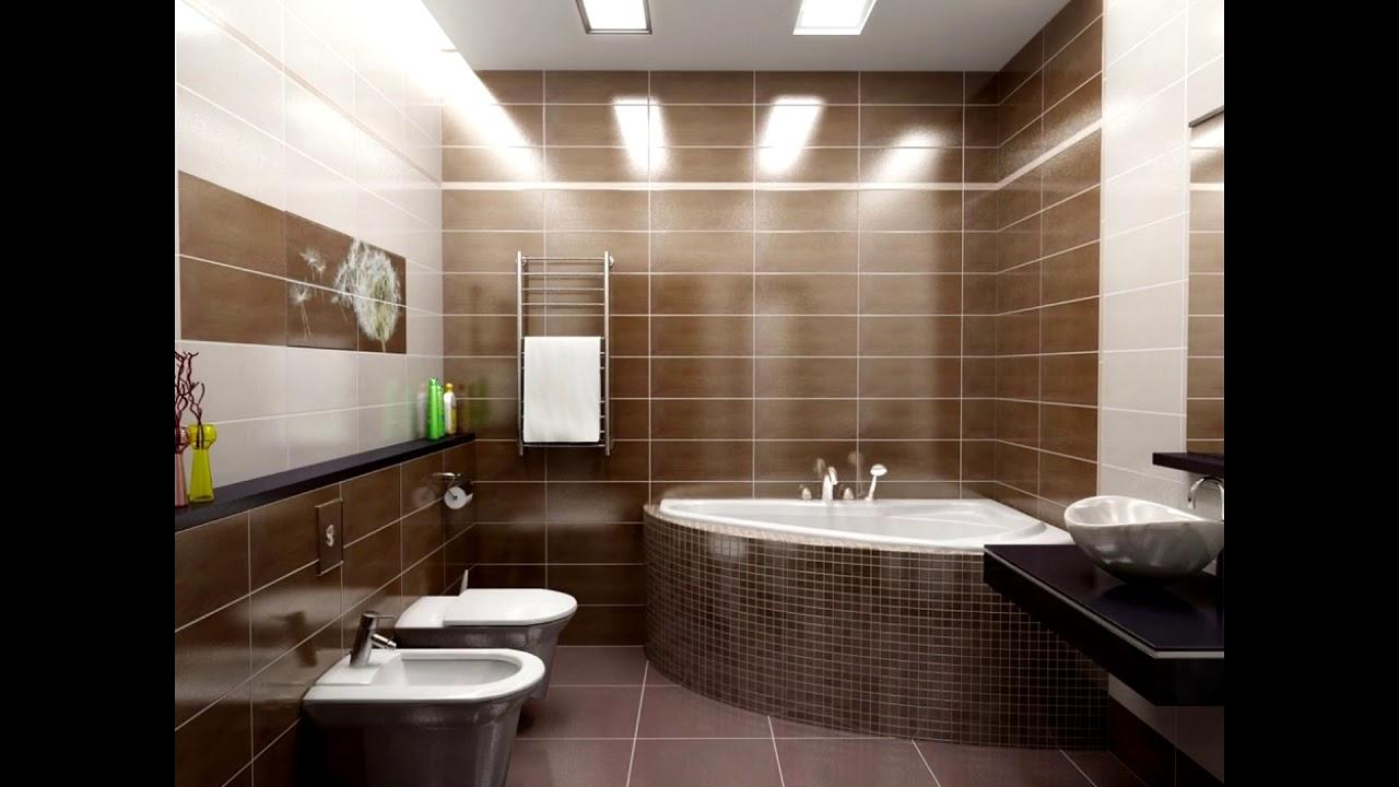 Современный дизайн ванной комнаты варианты отделки. Более ...