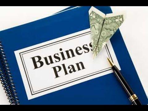 БИЗНЕС ПЛАН. Как составить бизнес план. Разработка бизнес плана: подробная инструкция от практика