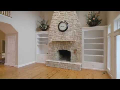 Home For Sale: 13 Eagle Lake Dr., Columbia, IL 62236