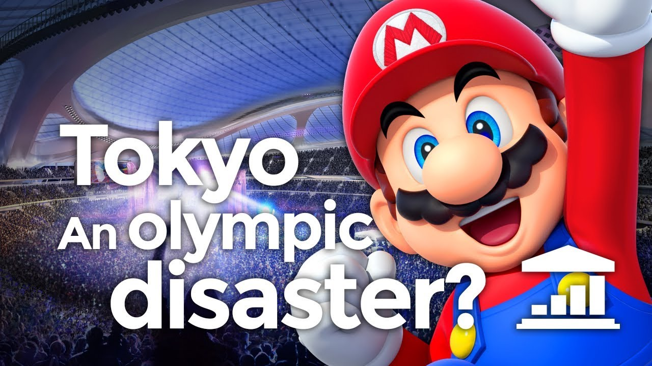 will-japan-go-bankrupt-because-of-the-olympics-visualpolitik-en
