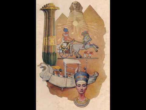 Women Masters and Mystics - Ralph M. Lewis, F.R.C.