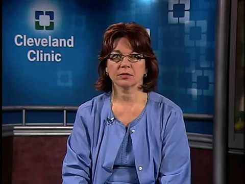 How to prepare for EEG in an outpatient setting - Barbara Walsh R.EEG T